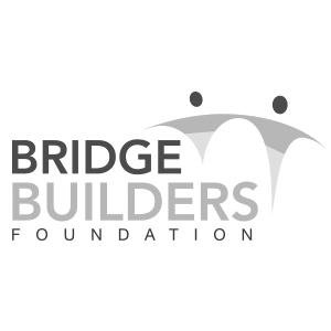 Bridge Builders Foundation