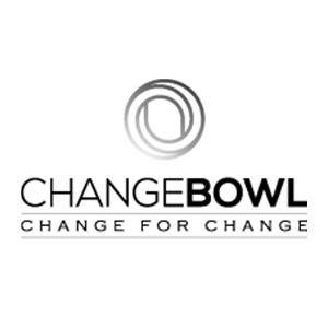 Change Bowl