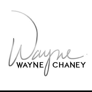 Wayne Chaney