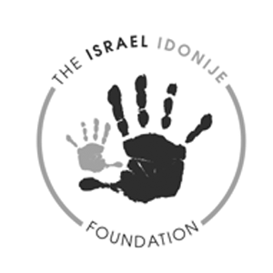Isreal Idonije Foundation