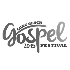 Long Beach Gospel