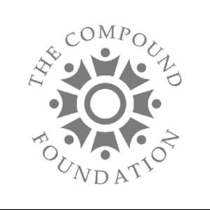 The Compound Foundation