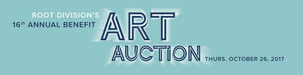 RD_art-auction-2017-header.2.jpg