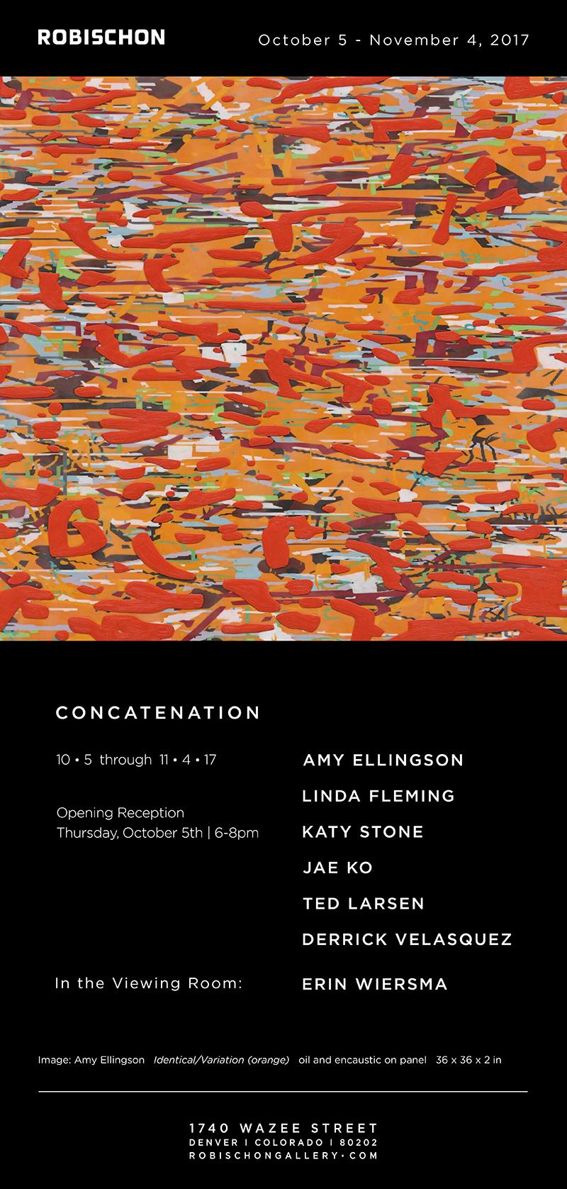 CONCATENATION_Email-ELLINGSON_ARTIST EMAIL - ELLINGSON 1-800px.jpg