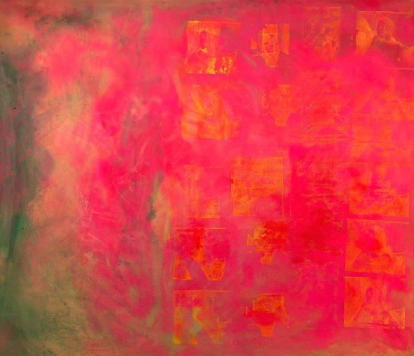 Frank-Bowling_-Bartica_-1968-69_-acrylic-on-canvas_-284-x-349.5-cm.jpg