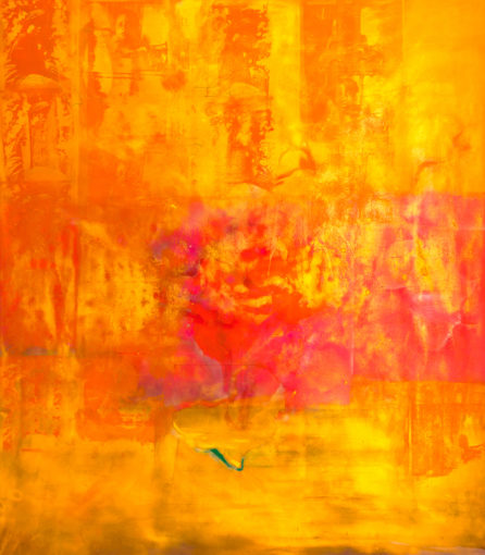 Frank_Bowling__Middle_Passage__1970__acrylic_on_canvas__321_x_281cm.jpg