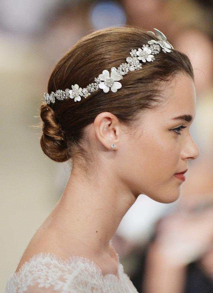 Carolina-Herrera-Bridal-Spring-2015 (3).jpg