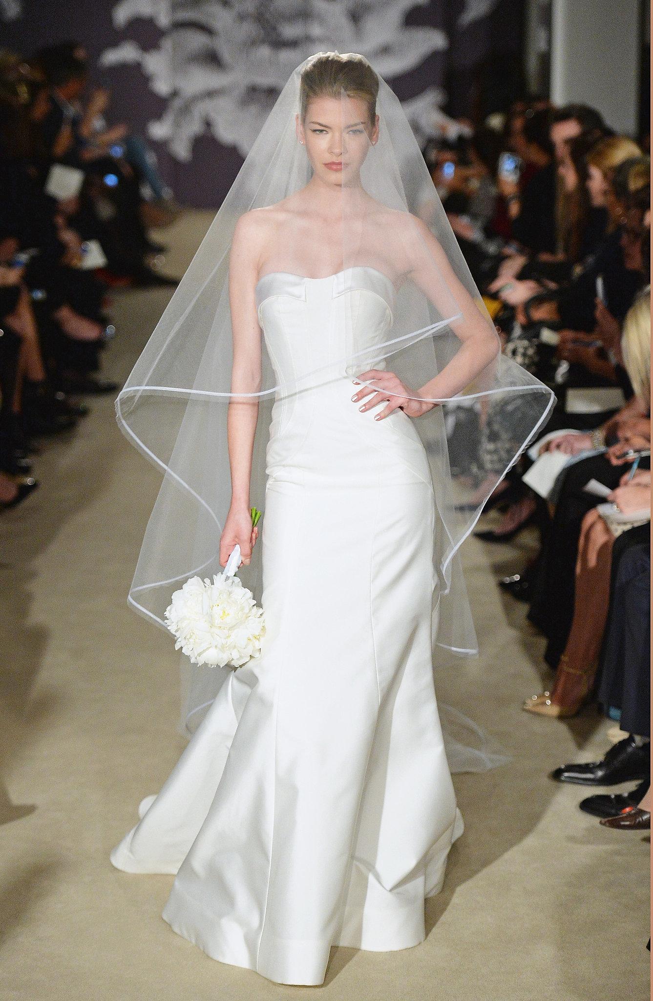 Carolina-Herrera-Bridal-Spring-2015 (4).jpg