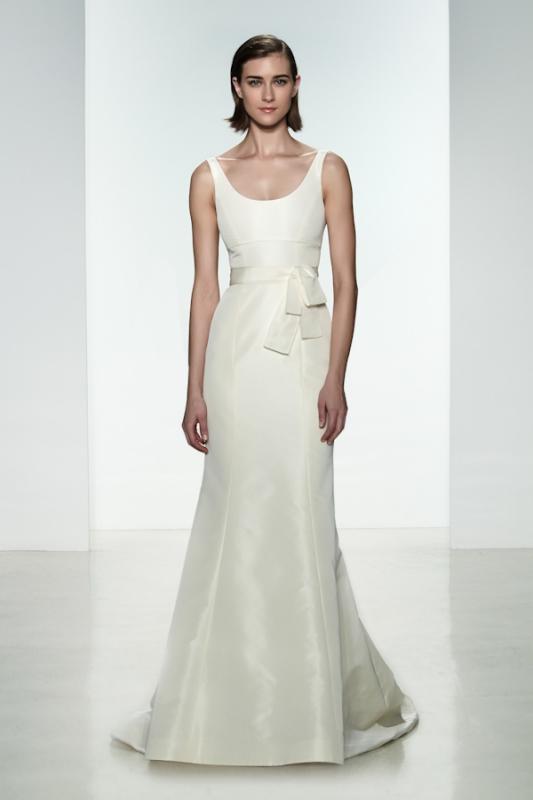 Amsale-Spring-2015-Bridal-Collection-1.jpg