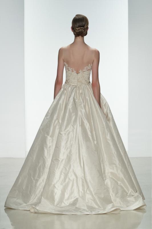 Amsale-Spring-2015-Bridal-Collection-10.jpg