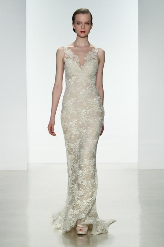 Amsale-Spring-2015-Bridal-Collection-21.jpg