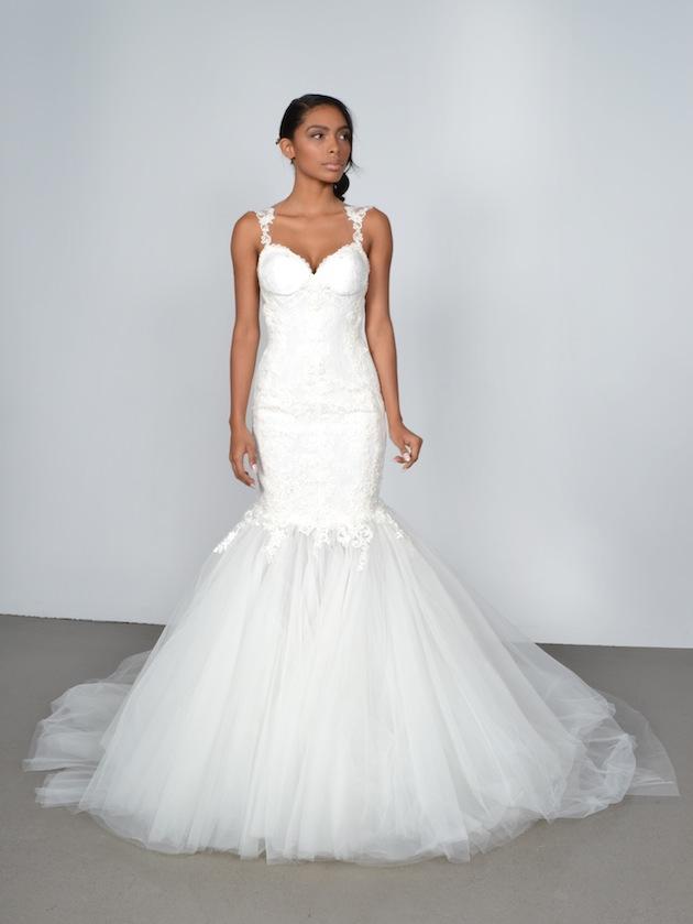 Galia-Lahav-Wedding-Dress-Collection-La-Dolce-Vita-1.jpg