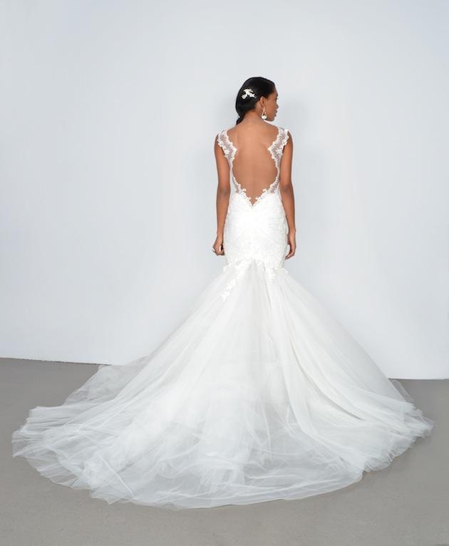Galia-Lahav-Wedding-Dress-Collection-La-Dolce-Vita-2.jpg