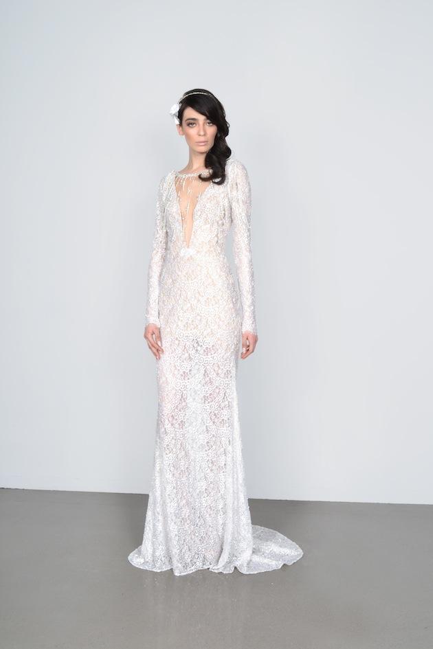 Galia-Lahav-Wedding-Dress-Collection-La-Dolce-Vita-3.jpg