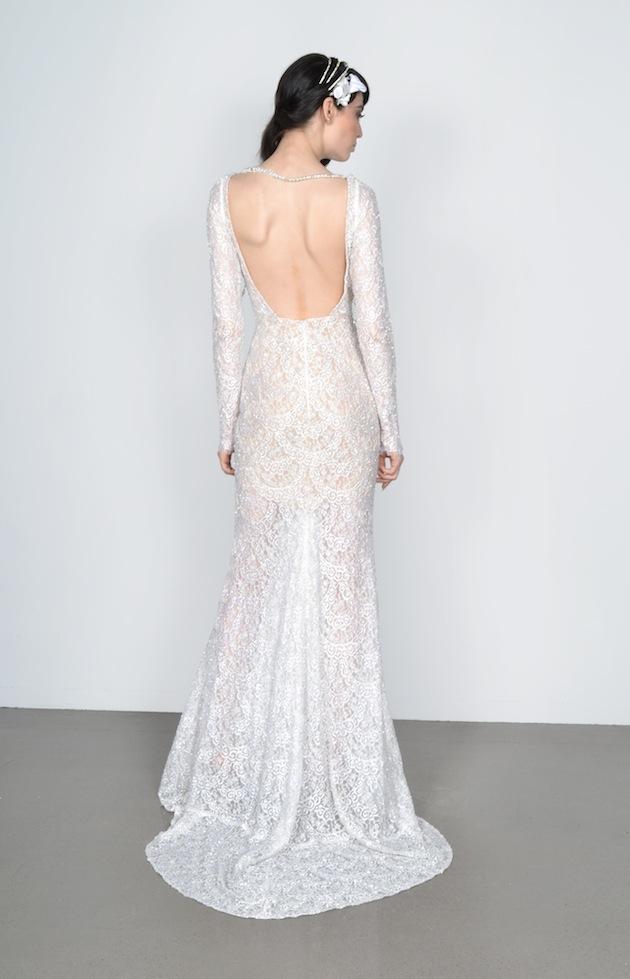 Galia-Lahav-Wedding-Dress-Collection-La-Dolce-Vita-Bridal-4.jpg