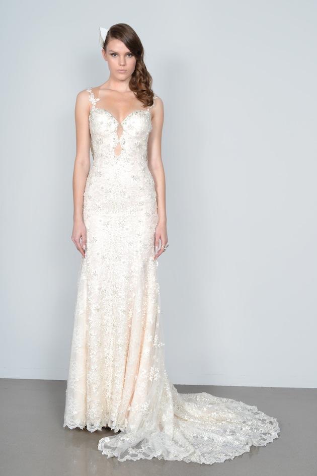 Galia-Lahav-Wedding-Dress-Collection-La-Dolce-Vita-5.jpg