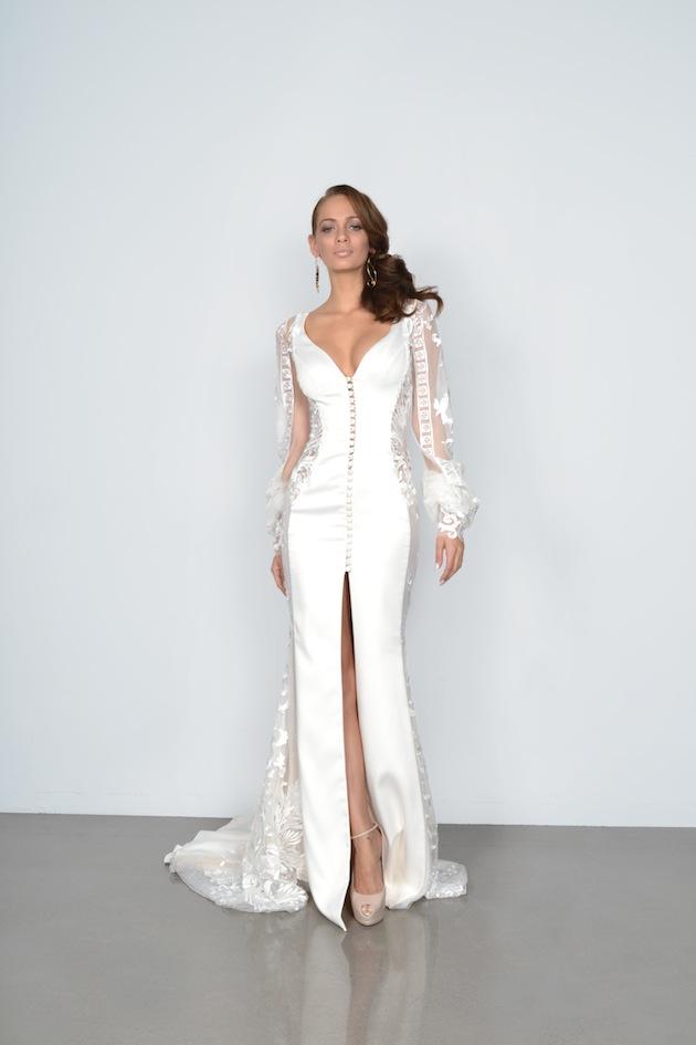 Galia-Lahav-Wedding-Dress-Collection-La-Dolce-Vita-7.jpg