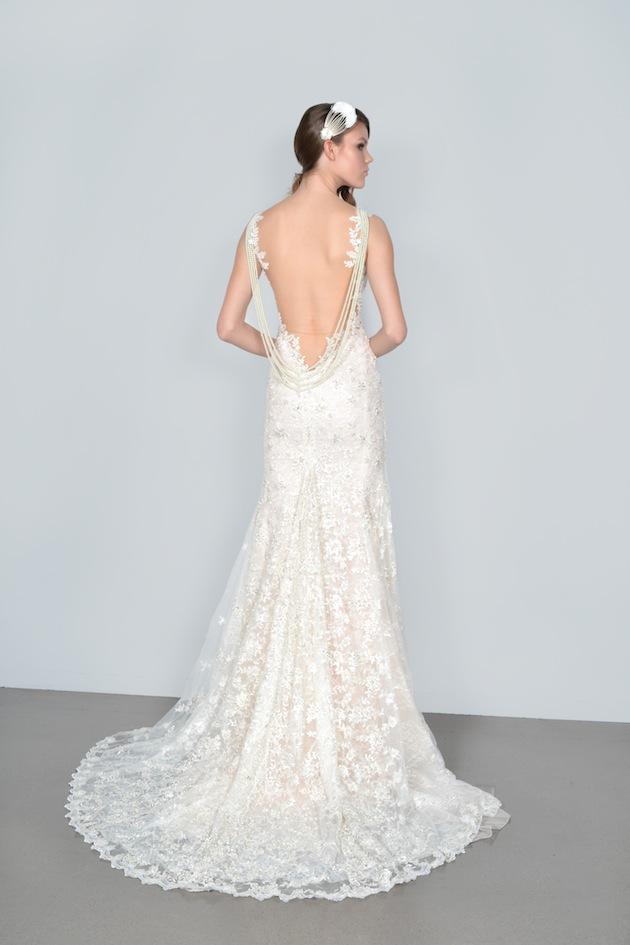 Galia-Lahav-Wedding-Dress-Collection-La-Dolce-Vita-6.jpg