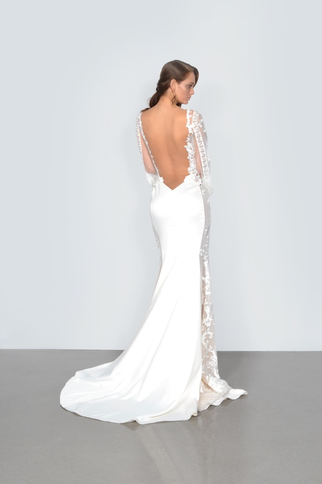 Galia-Lahav-Wedding-Dress-Collection-La-Dolce-Vita-8.jpg