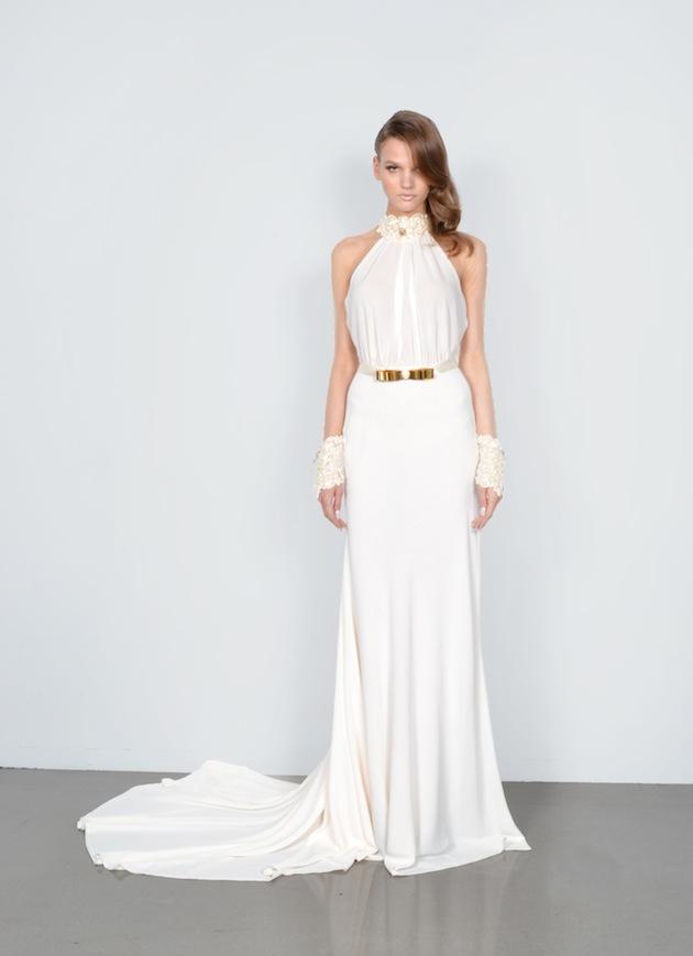 Galia-Lahav-Wedding-Dress-Collection-La-Dolce-Vita-9.jpg
