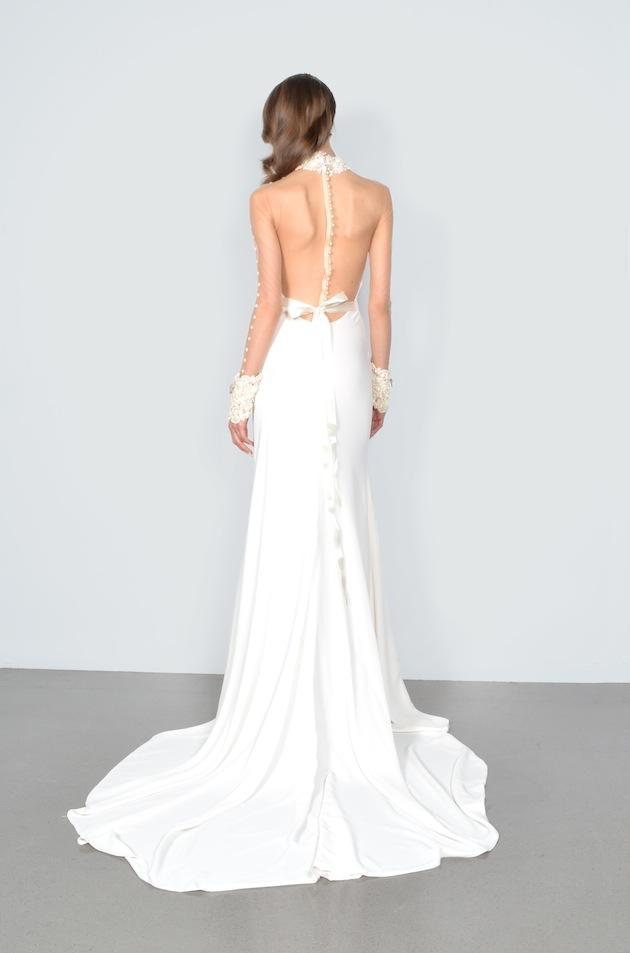 Galia-Lahav-Wedding-Dress-Collection-La-Dolce-Vita-10.jpg