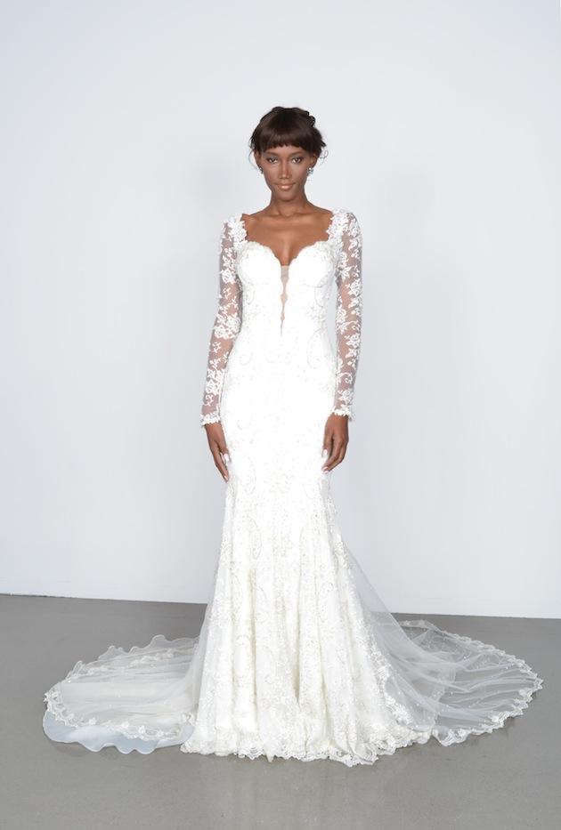 Galia-Lahav-Wedding-Dress-Collection-La-Dolce-Vita-11.jpg