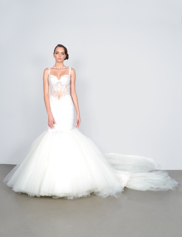 Galia-Lahav-Wedding-Dress-Collection-La-Dolce-Vita-13.jpg