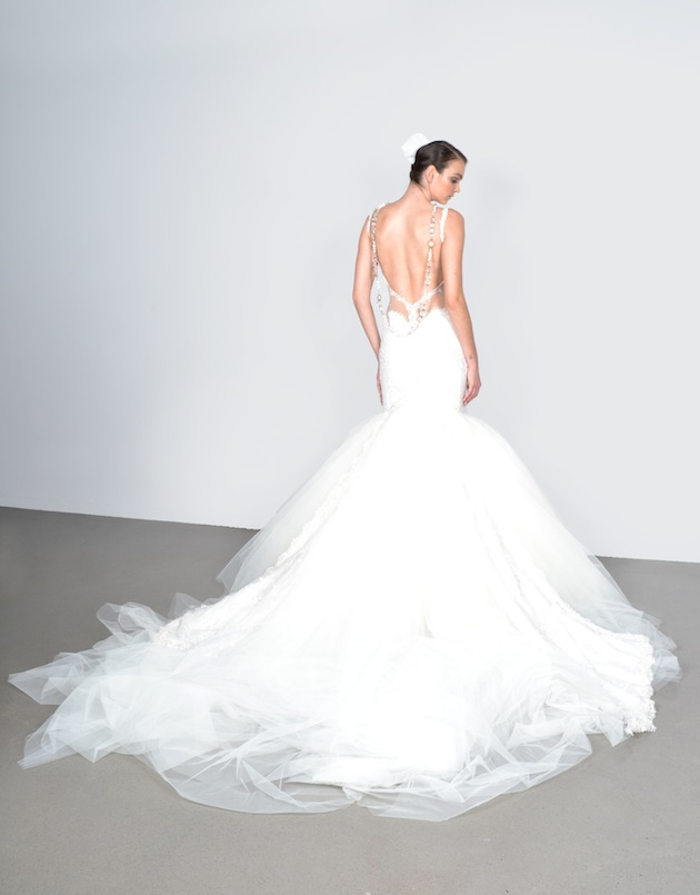 Galia-Lahav-Wedding-Dress-Collection-La-Dolce-Vita-14.jpg