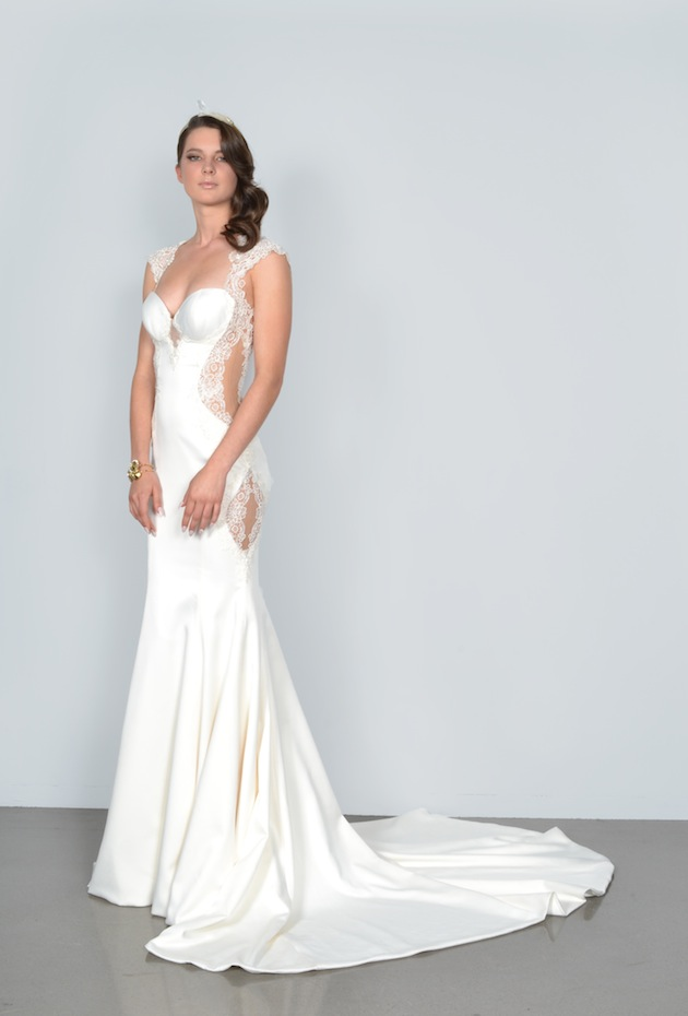Galia-Lahav-Wedding-Dress-Collection-La-Dolce-Vita-15.jpg