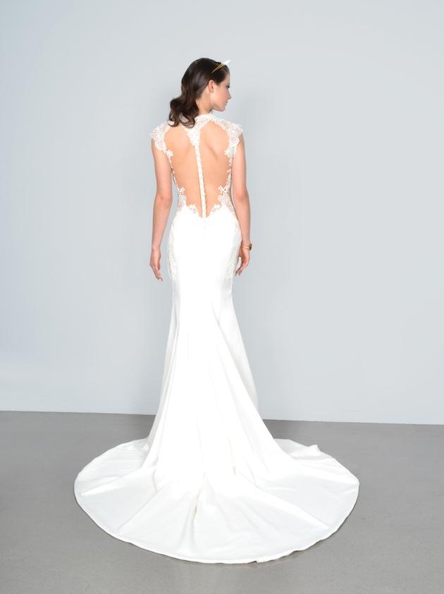 Galia-Lahav-Wedding-Dress-Collection-La-Dolce-Vita-16.jpg