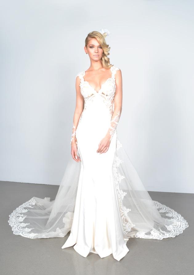 Galia-Lahav-Wedding-Dress-Collection-La-Dolce-Vita-17.jpg