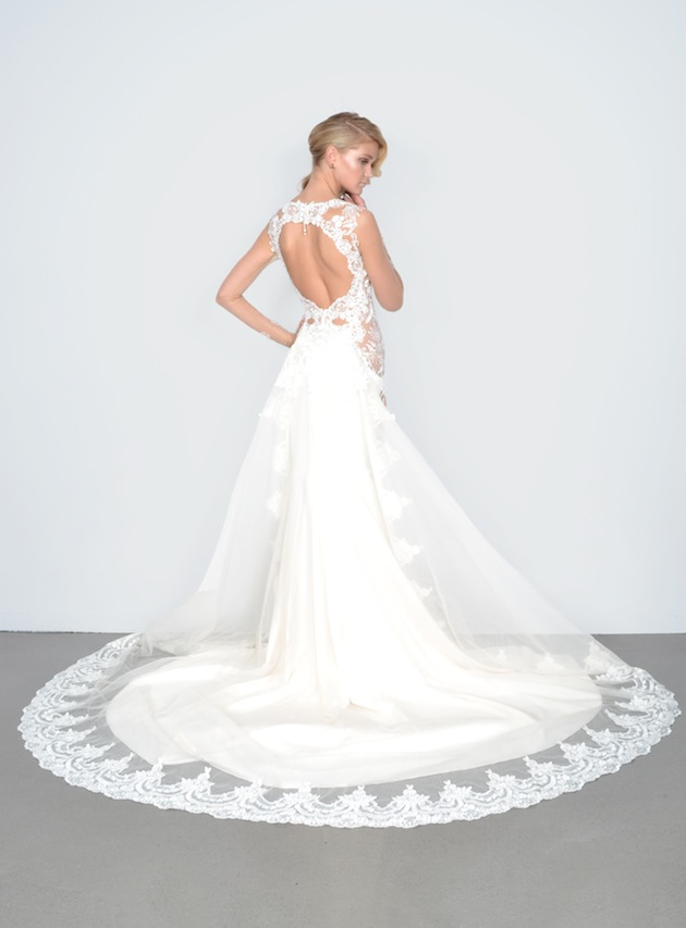 Galia-Lahav-Wedding-Dress-Collection-La-Dolce-Vita-18.jpg