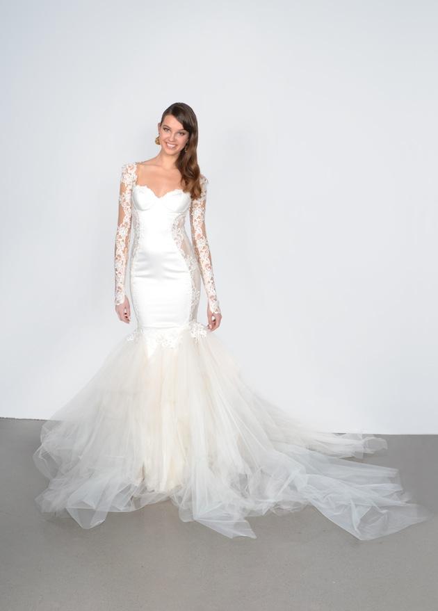 Galia-Lahav-Wedding-Dress-Collection-La-Dolce-Vita-19.jpg