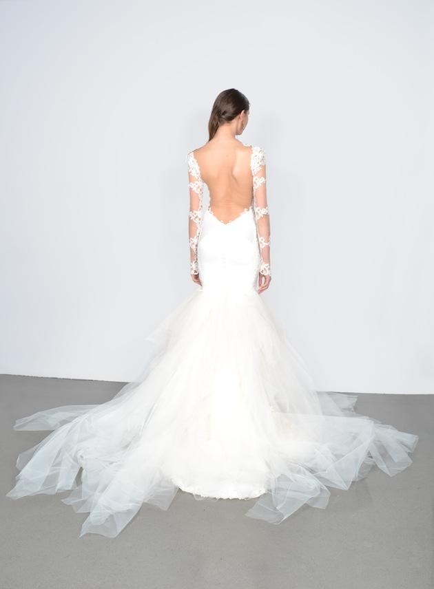 Galia-Lahav-Wedding-Dress-Collection-La-Dolce-Vita-20.jpg