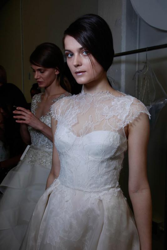 Rivini-Behind-The-Scenes-New-Jersey-Bride-SP15_Rivini_119-533x800.jpg