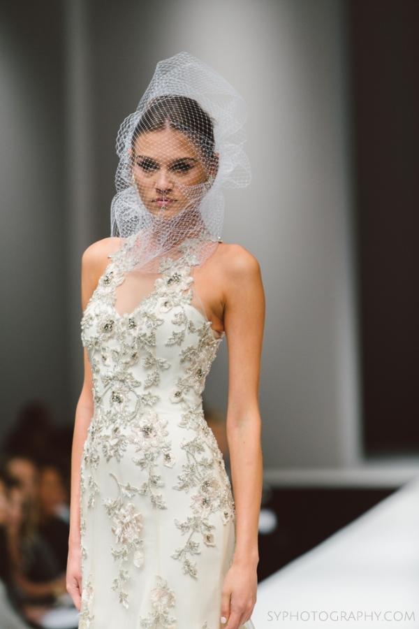 Badgley_Mischka_Bridal_Fashion_SYPhotography004.jpg