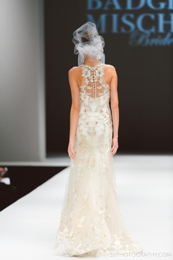 Badgley_Mischka_Bridal_Fashion_SYPhotography005.jpg