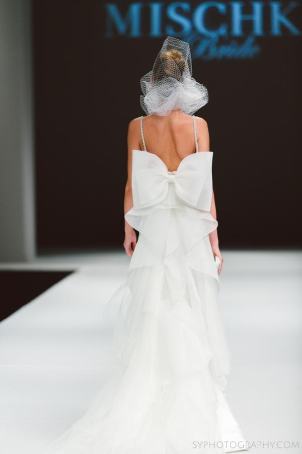 Badgley_Mischka_Bridal_Fashion_SYPhotography029.jpg