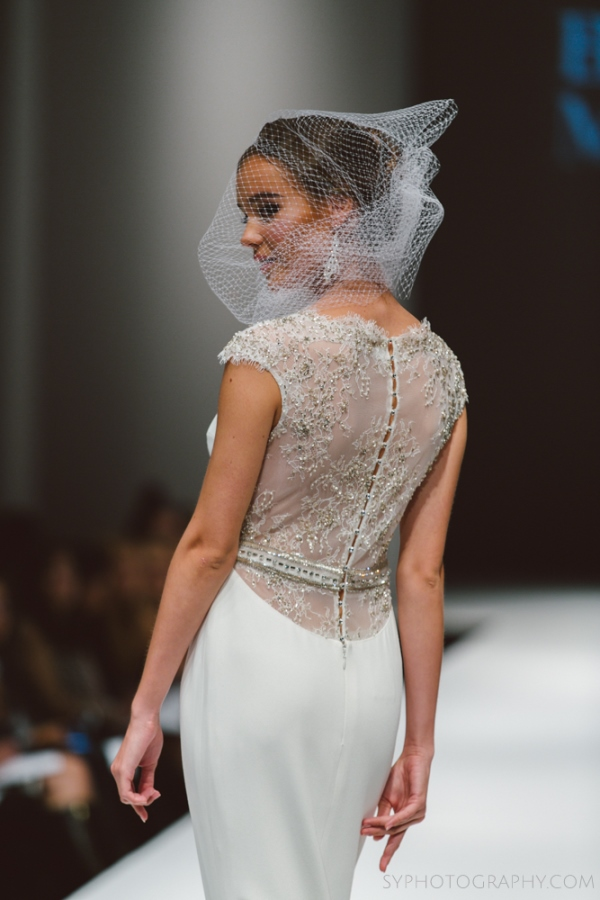 Badgley_Mischka_Bridal_Fashion_SYPhotography048.jpg