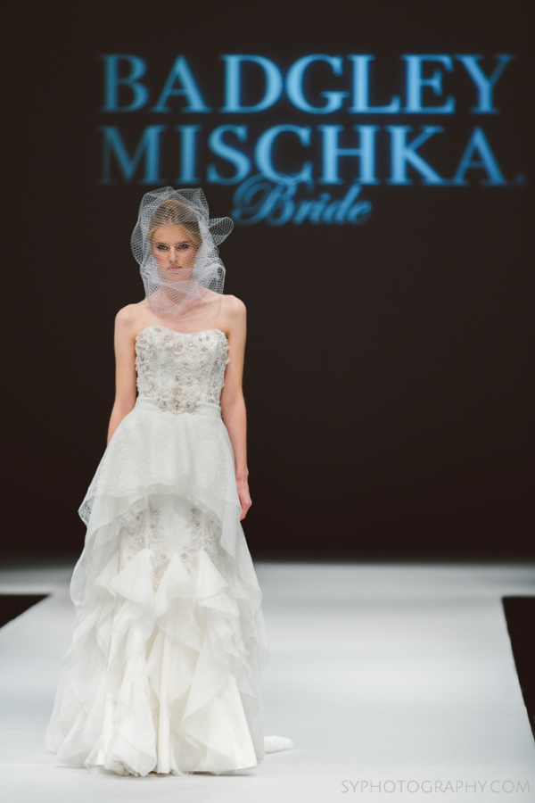 Badgley_Mischka_Bridal_Fashion_SYPhotography052.jpg