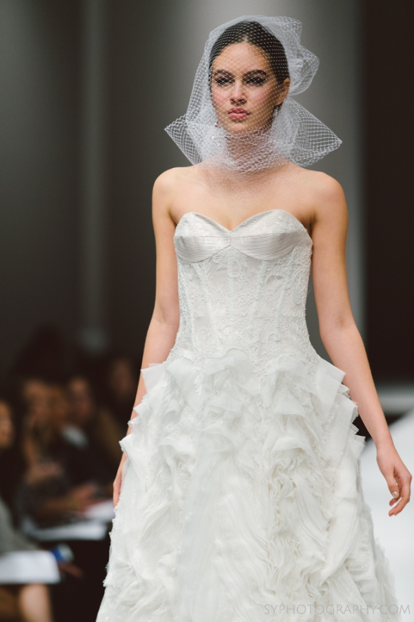 Badgley_Mischka_Bridal_Fashion_SYPhotography059.jpg