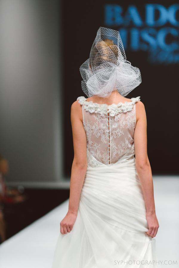 Badgley_Mischka_Bridal_Fashion_SYPhotography064.jpg