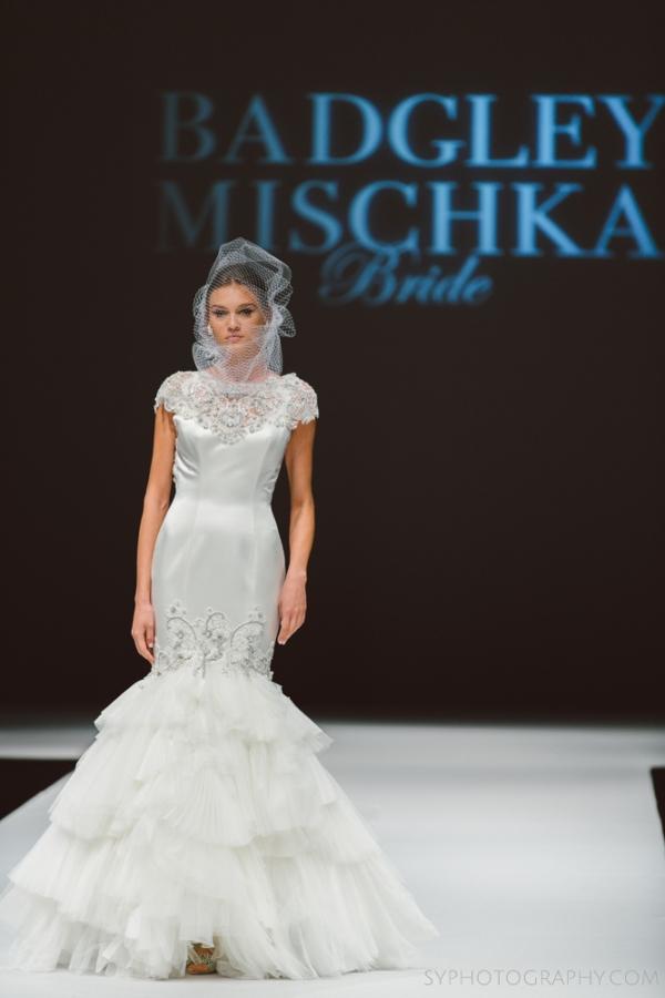 Badgley_Mischka_Bridal_Fashion_SYPhotography066.jpg