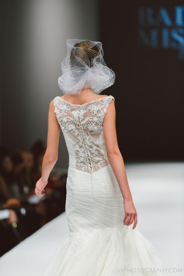 Badgley_Mischka_Bridal_Fashion_SYPhotography102.jpg