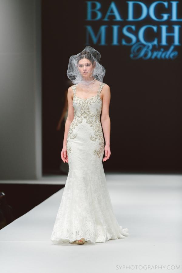 Badgley_Mischka_Bridal_Fashion_SYPhotography111.jpg