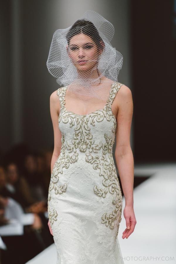 Badgley_Mischka_Bridal_Fashion_SYPhotography113.jpg