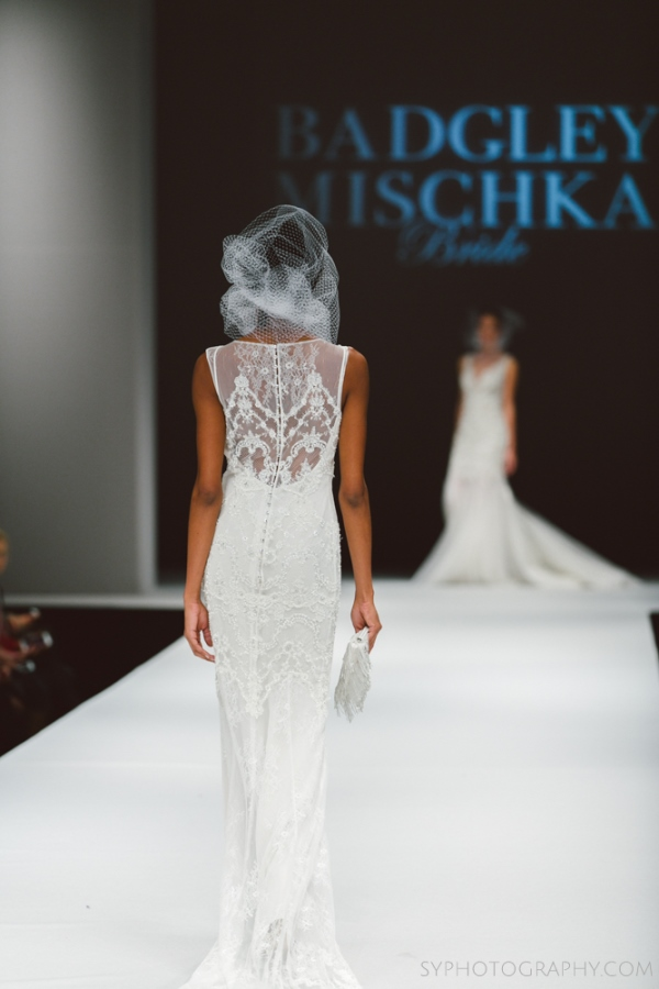 Badgley_Mischka_Bridal_Fashion_SYPhotography120.jpg