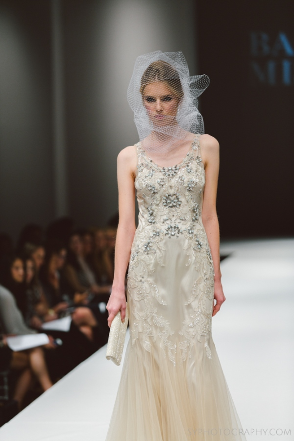 Badgley_Mischka_Bridal_Fashion_SYPhotography127.jpg