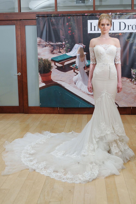 inbal-dror-spring-2015-wedding-dresses-206.jpg