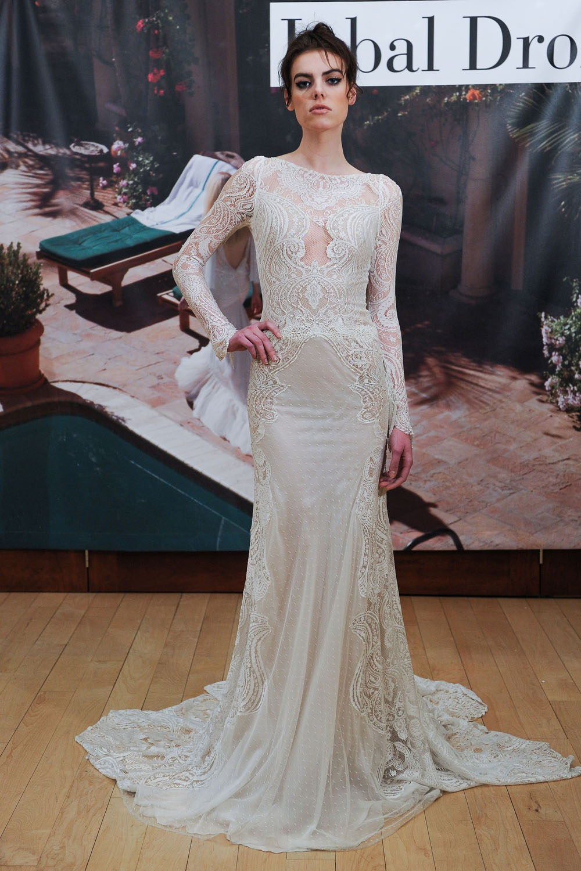 inbal-dror-spring-2015-wedding-dresses-207.jpg